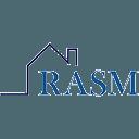 RASM MLS