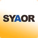 SYAOR MLS